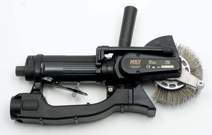 mbx3500x