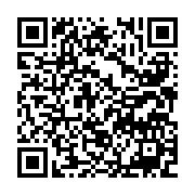 QR_Code1524121147